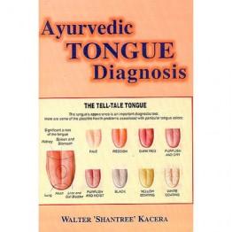 Final-Ayurvedic Tongue Diagnosis-700x525