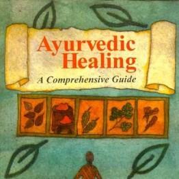 ayurvedic healing1270971232