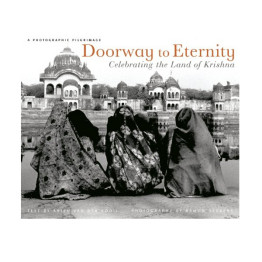 doorway-to-eternity