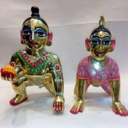 ladhu-gopal-radhika-kumari