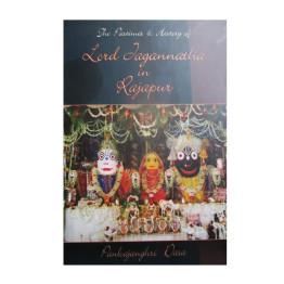 lord-jagannatha